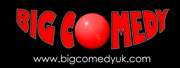 Big Comedy UK