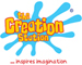 Creation Station Southport